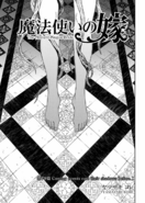 Chapter79