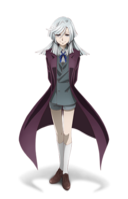 Cartaphilus.Concept.Anime