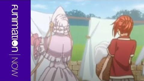 The Ancient Magus' Bride - Ending Theme 1