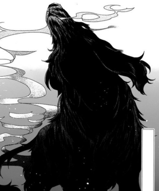 Black Grim