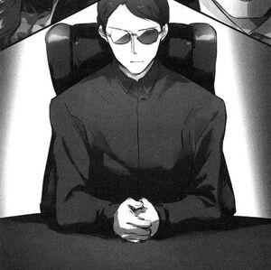 Koichi Novel.jpg