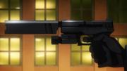 S2 EP1 Pistol 1.png