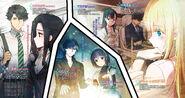 Vol2-Sequel-LN-Pages003-005