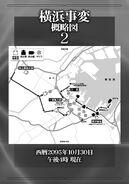 Vol07-LN-Page161
