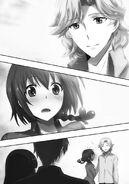 Vol14-LN-Page155