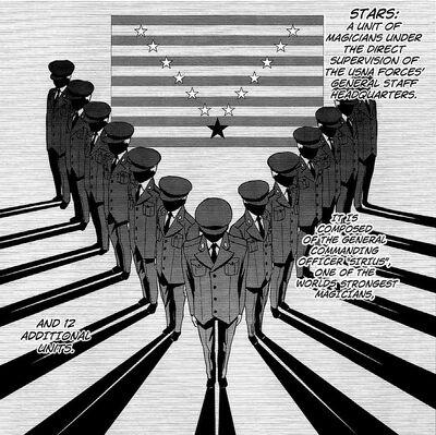 MKNR Visitors Manga-STARS.jpg