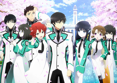 Mahouka-anime-visual-2.jpg