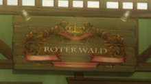 Roterwald-AN-Ep20.png