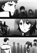 Vol13-LN-Page096