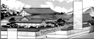 Yotsuba-Main-House-MN-RC-Ch14