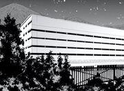 Institute 9 SC-V1-C1.jpg