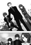 Vol16-LN-Page154