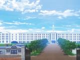 First High School