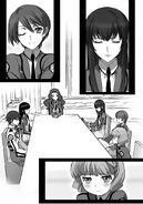Vol01-LN-Page131