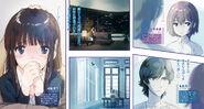 Vol28-LN-Page003-005