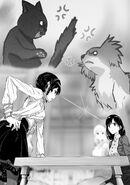 Vol1-Sequel-LN-Page107