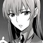 Ichihara Suzune (manga) (blok)