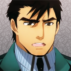 Juumonji Katsuto (anime) (blok)