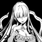 Yotsuba Maya (manga) (blok)