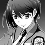 Watanabe Mari (manga) (blok)