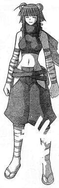 Mahou-sensei-negima-338164-2