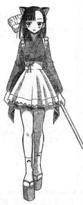 Mahou-sensei-negima-337327-2