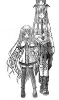Mahou-sensei-negima-336395