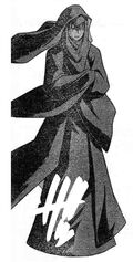 Mahou-sensei-negima-338164