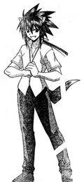 Mahou-sensei-negima-338934-2