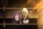 Ttz-mahou-sensei-negimamou-hitotsu-no-sekai-oad-extra-magical-girl-yue-dvd7872eea5-mkv snapshot 07-07 2010-12-06 21-20-34