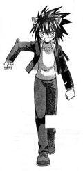 Mahou-sensei-negima-337279