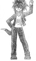 Mahou-sensei-negima-338423