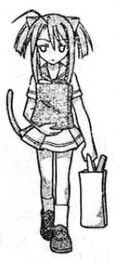 Mahou-sensei-negima-338981-2