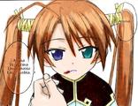 AsunaRealName(Colored)