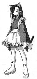 Mahou-sensei-negima-338061
