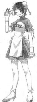 Mahou-sensei-negima-337781