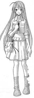 Mahou-sensei-negima-337762