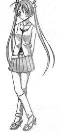 Mahou-sensei-negima-336773