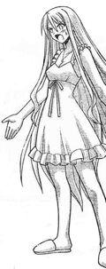 Mahou-sensei-negima-338567-2