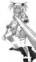 Mahou-sensei-negima-337111