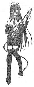 Mahou-sensei-negima-337670