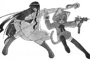 Mahou-sensei-negima-338145