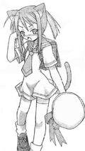 Mahou-sensei-negima-337618