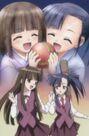 AnimeKonokaSetsuna2