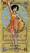 Madoka Pac