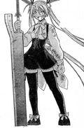 Mahou-sensei-negima-338532