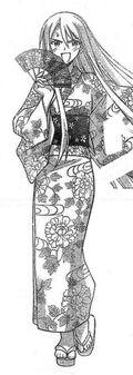 Mahou-sensei-negima-338605