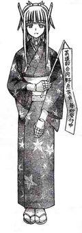 Mahou-sensei-negima-336801