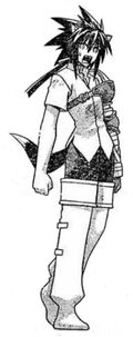 Mahou-sensei-negima-338953 (1)