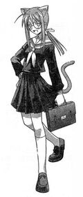Mahou-sensei-negima-337581